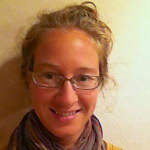 Katie Savalchak